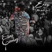 Eres (Mi Bella Fan) de Elías Gómez