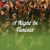 A Night in Tunisia de Claude Francois, Miguelito Cuni, Lola Flores, Kenny Graham