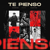 Te Pienso by Gemini