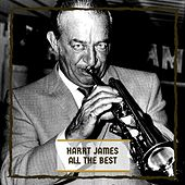 All The Best by Harry James