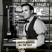 All The Best de Johnny Maddox