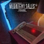 Folge 18: Stalker von Midnight Tales