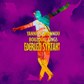 Ederlezi (Syrtaki) by Bouzouki Kings