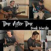 Time After Time by Frank Marsilio