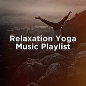 Soothing Music for Sleep Academy, New Age Mantra Music, Hits and Yoga:
