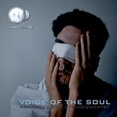 Voice of the Soul (Arr. for Stringquartet) de Heartscore