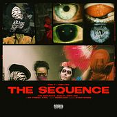 The Sequence von King Tee