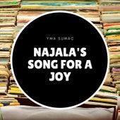 Najala's Song for a Joy von Yma Sumac