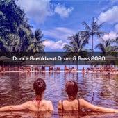 Dance Breakbeat Drum & Bass 2020 van Illes