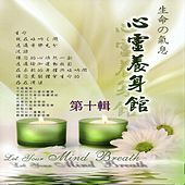 心靈養身館 第十輯 van Mau Chih Fang