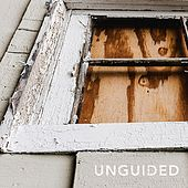 Through a Pane of Broken Glass by The Unguided