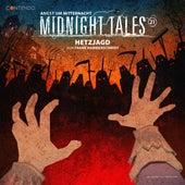 Folge 21: Hetzjagd von Midnight Tales