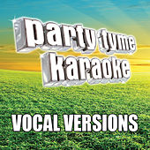 Party Tyme Karaoke - Country Female Hits 4 (Vocal Versions) de Party Tyme Karaoke