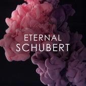 Eternal Schubert de Franz Schubert