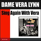 Sing Again with Vera (EP of 1962) by Vera Lynn