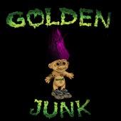 Golden Junk de Go Golden Junk