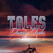 Tales di Danny Darko