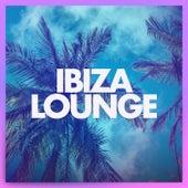 Ibiza Lounge by Chillout Lounge