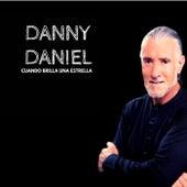 Cuando Brilla una Estrella by Danny Daniel