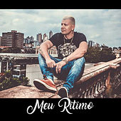 Meu Ritmo de Mc Romeu