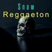 Reggaeton de Snow