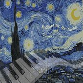 Enchanting the Nights with Chopin's Nocturnes by Noel Cuta
