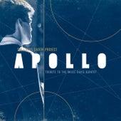Apollo: Tribute to the Miles Davis Quintet de Lucas Sader Project