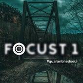 #quarantinedsoul von Focust 1