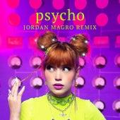 Psycho (Jordan Magro Remix) von Mia Rodriguez