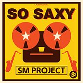 So Saxy de SM Project