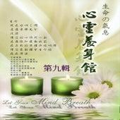 心靈養身館 第九輯 van Mau Chih Fang