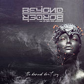 The Damned Don't Cry de Beyond Border