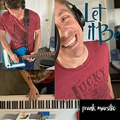 Let It Be de Frank Marsilio