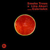 Cabriolet by Smoke Trees