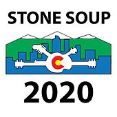 Stone Soup 2020 by Various Artists