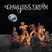 Cowgirl's Dream von Cowgirl's Dream