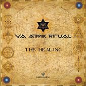 VA Atmik Ritual The Healing von Various Artists