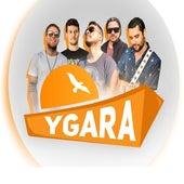 Piano Bar (Cover) de Ygara
