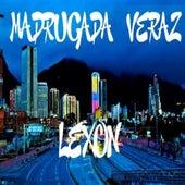 Madrugada Veraz by Lexon lejaniasprod