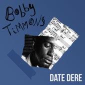 Dat Dere de Bobby Timmons