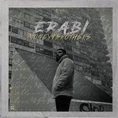 Money 4 Brothers de Erabi