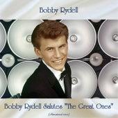 Bobby Rydell Salutes