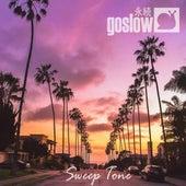 Sweep Tone de Go Slow