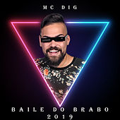 Baile do Brabo 2019 de MC Dig
