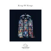 King Of Kings de Marantha Music