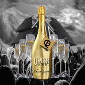 Champagne de Omar La Bayel