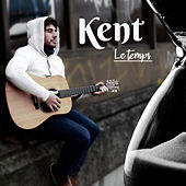 Le temps by Kent