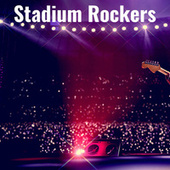 Stadium Rockers de Various Artists