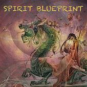 Spirit Blueprint by Imad