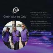 Gettin' with the Girls von 360 (1)
